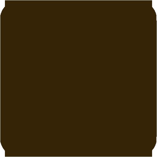 FUI LinkedIn